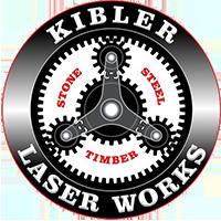 Kibler Laser Works