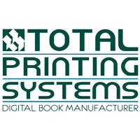 Total Printing Systems